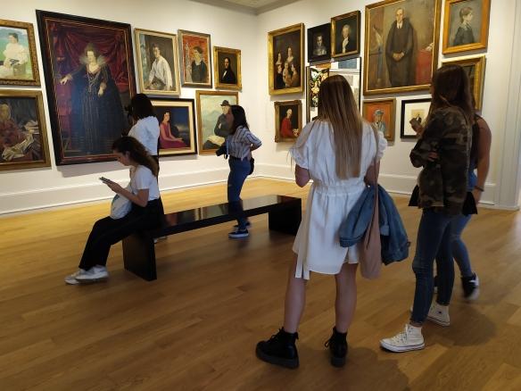 Arte Ederren Museoa1